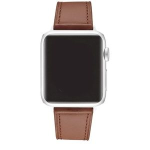 Accessories - Apple Watch Band 38mm Leather